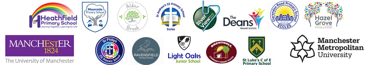 Salford Alliance Of Learning Schools